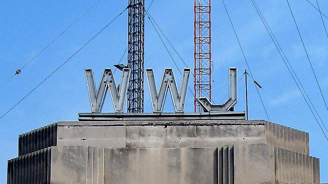Public Domain Radio