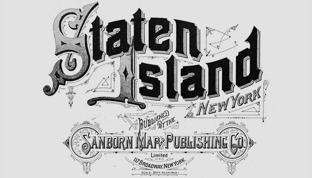 sandborn-map-publishing